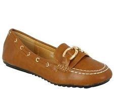 Peep Toes No Pattern Standard (B) Formal Heels for Women