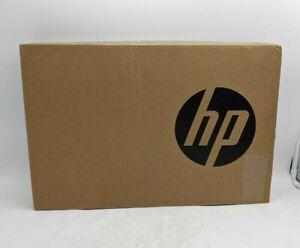 "HP 17-by3063st  17.3"""" Intel Core i3-1005G1 8GB DDR4 128GB SSD Windows - SH2736"