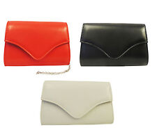 Rockabilly Leather Vintage Bags, Handbags & Cases