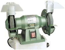 Meuleuses électriques 800W pour PME, artisan et agriculteur