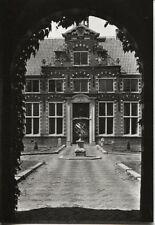 Alte Postkarte - Haarlem - Frans Halsmuseum