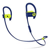 Beats by Dr. Dre Powerbeats3 Wireless Pop Indigo Beats Pop Collection In Ear