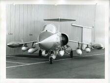 Bilder & Fotos aus der Luftfahrt für Sammler