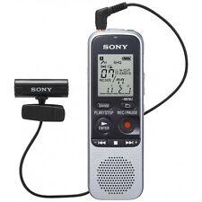 Sony ICDBX 112m dispositivo Digitale Dettatura