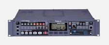Roland Recorder -VSR-880