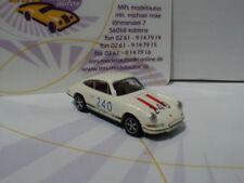 BREKINA Modellautos, - LKWs & -Busse von Porsche Targa im Maßstab 1:87