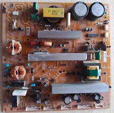 Fuente de alimentación A1362549C TV SONY KDL-46X3000/3500