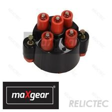 Ignition Distributor Cap MB Puch:W201,W124,S124,C124,W461,W463,190,W124,KOMBI