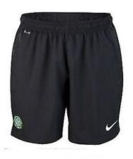 Nike Sportshorts für Jungen