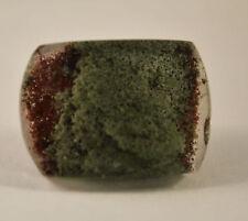 Quartz Lodolite taillé 32,40 CARATS