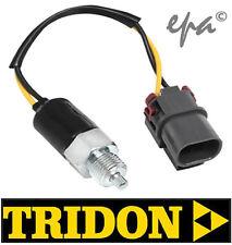 TRIDON REVERSE LIGHT SWITCH NISSAN PATROL GQ GU NAVARA D21 D22 PATHFINDER TRS020