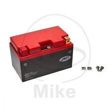 KTM SMC 690 R SM - BJ 2012-2017 - 67 PS - Batterie Lithium Ionen