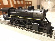 MTH Railking O GAUGE 2-8-0 STEAM ENGINE 3-RAIL 1932 PS2 Freight