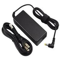 AC Charger for Acer Aspire E5 E15 E5-575 E5-575G E5-575T E1-432G Laptop Adapter