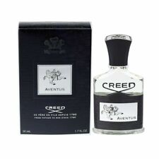 Creed Aventus 1.7 Oz Eau De Parfum for Men
