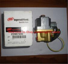 Ship dhl ,Ingersoll Rand 22407340 valve