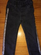 Wonderkids 2T Girls Jeans