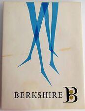 Vintage Berkshire Nylon Stockings 3 Pair 333 Action Top Walking Sheer  9 M Taupe