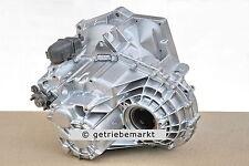 Getriebe Renault Master 1.9 dTI 5-Gang PF1 023 PF1023 PF1AA023