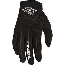 Oneal Handschuhe für Motocross und Offroad