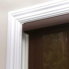 "Best Home Fashion Premium Single Roller Window Shade - Chocolate - 35""W x 64""L"