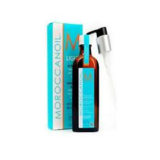 Moroccanoil - Treatment Oil Light 100ml Post Authentic Genuine
