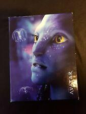 Avatar Blu-ray, Digi Book, LotA2.