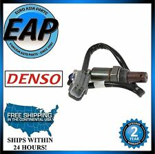 For 09-14 GT-R 08-09 Rogue 07-09 Altima 2.5 3.8 Front DENSO O2 Oxygen Sensor NEW
