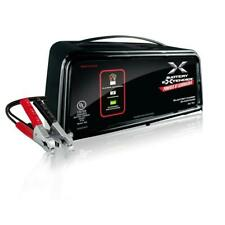 Schumacher BE01249 Battery Extender 8 Amp Battery Charger/Maintainer