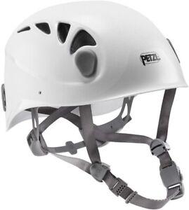 NEW Petzl Elios Rock Climbing Helmet -  Durable Multi-Purpose Helmet