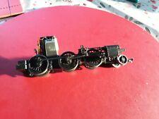 Bachmann N Class Chassis.    00 Gauge