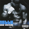 NELLY-BRASS KNUCKLES (EX)  (UK IMPORT)  CD NEW