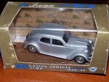 Brumm Oro R58 Lancia Aprilia 1936 1948 neuf en boite 1:43