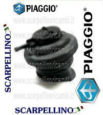 TAPPO OLIO MOTORE PIAGGIO PORTER 1000 -OIL CAP-HUILE PAC- PIAGGIO 1210887709000