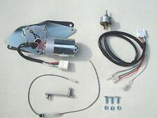 57 58 59 60 1957 1958 1959 1960  FORD TRUCK 12-V  WIPER MOTOR KIT F 100