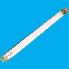 4x 4W UVC Ultra Violet Germicidal Light Tubes Fish Pond UV Filter Lamp Clarifier