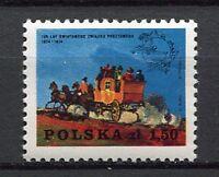 23386) POLAND 1974 MNH** Nuovi** UPU