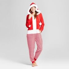 One Piece Christmas Sleepwear   Robes for Women  3747b262d