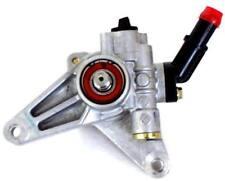 Power Steering Pump fits 2005-2010 Honda Odyssey Pilot  ARC REMANUFACTURING INC.