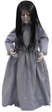 Morris Costumes Lil Sweet Vengeance Doll Prop. MR123158