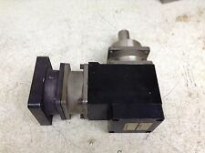 Thomson Micron 34-712421-6471 Gearbox Size 10 16:1 347124216471 (TB)