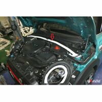 VCP 2014 F56 FRONT STRUT BAR FOR MINI COOPER 1.5L AND 2.0L S