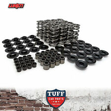 VT VY VY VZ VE Holden Commodore LS1 LS2 LS3 L98 Lunati Dual Valve Spring Kit New