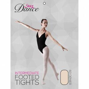 Ballett Strumpfhose Damen