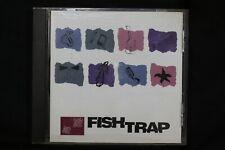 fish trap      (C413)