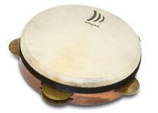Schlagwerk RT RIQ Riqq - Frame Drum Traditional