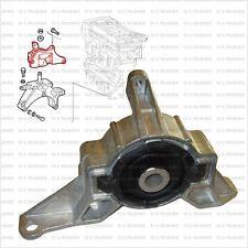 FIAT PUNTO II (188) Rear engine mount OEM: 46528869