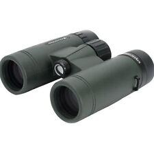 Celestron 71404 TrailSeeker 8 X 42 Binocular - Green