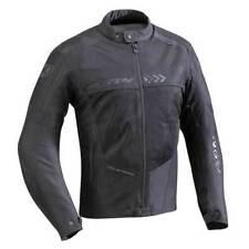Blousons textiles Ixon pour motocyclette