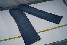 Gerry Weber Premium E. Roxane Damen stretch Hose Jeans Gr.40 stone wash blau #82